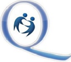 eTwinning national Quality Label